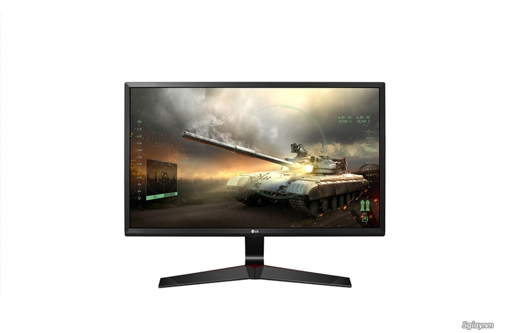 Monitor LG 24 đến 34 giá thơm cho AE................................ - 3