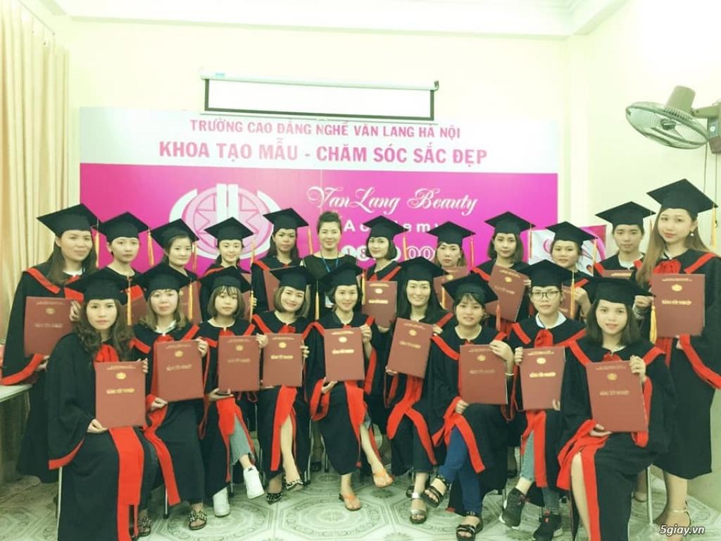LỚp học quản trị nhà hàng khách sạn uy tín, chất lượng tại Hà Nội - 3