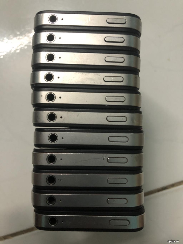 Iphone 4s Chính hãng - bảo hành 12 Tháng