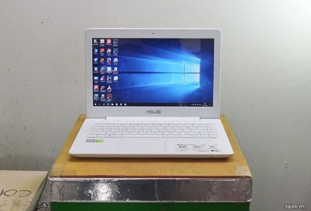 Nhận nâng cấp laptop cũ nóng chậm viruts lấy ngay 0928003986