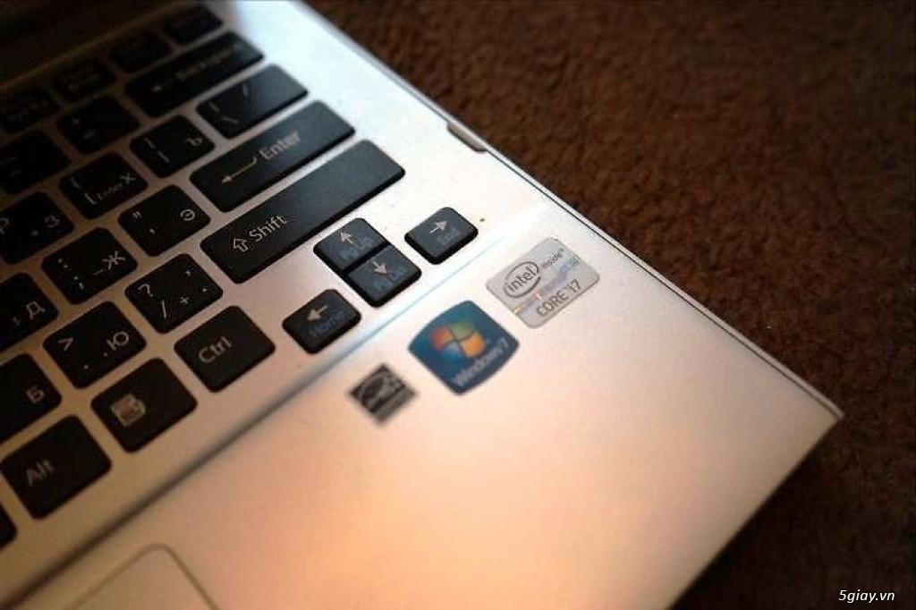 Nhận nâng cấp laptop cũ nóng chậm viruts lấy ngay 0928003986 - 1