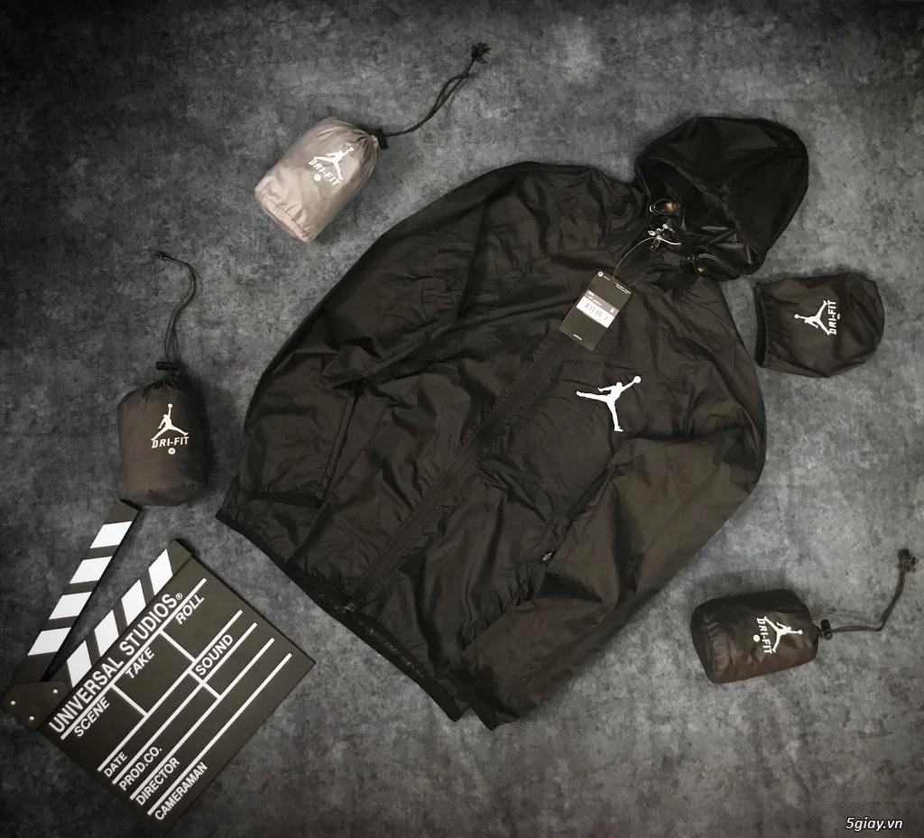 Hàng hiệu xuất khẩu : Nike,Jordan,Adidas,Puma,Lacoste.... - 22