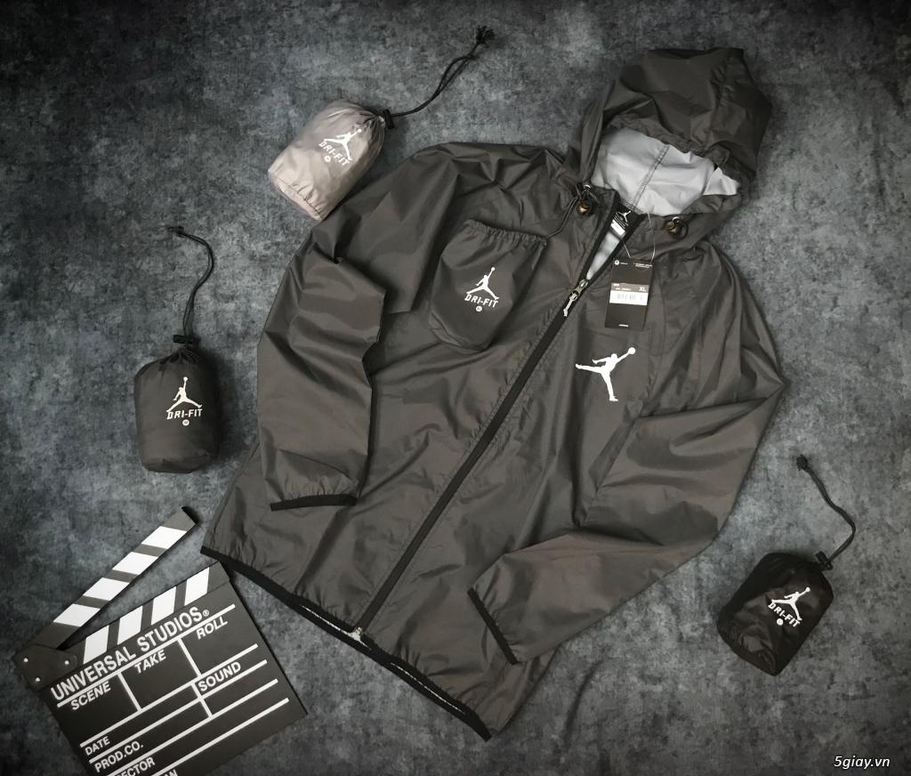 Hàng hiệu xuất khẩu : Nike,Jordan,Adidas,Puma,Lacoste.... - 25