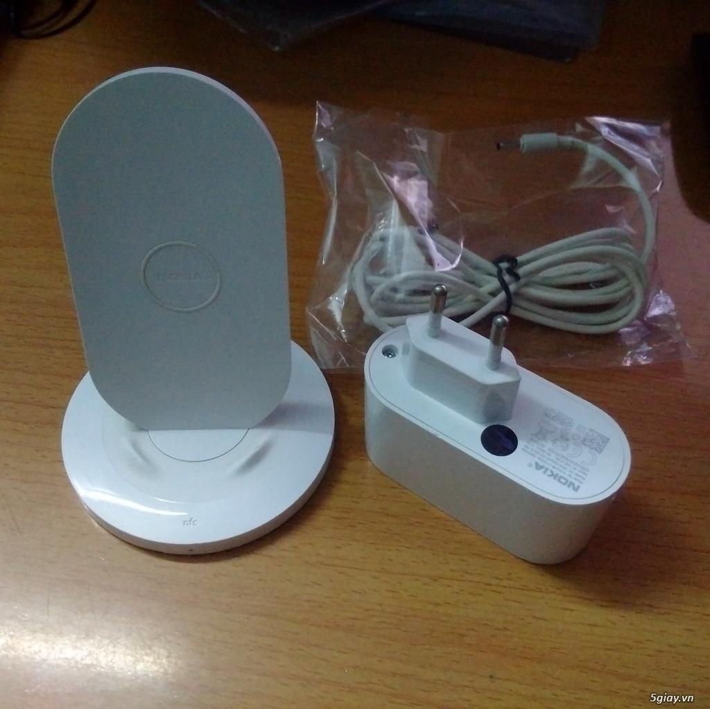 Đổi đồ điện tử, điện thoại, đồ gia dụng, đồ linh tinh - 1