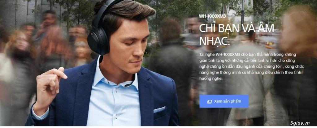 laptop Bluetooth for audio ,Bluetooth , kết nối bàn phím , chuột cao c - 2