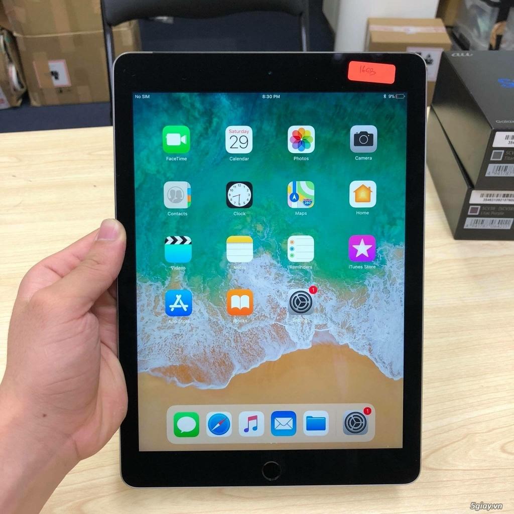 Ipad - Macbook - Iphone 6S --> XS Max hàng Lock + Quốc tế Nhật Bản! - 36