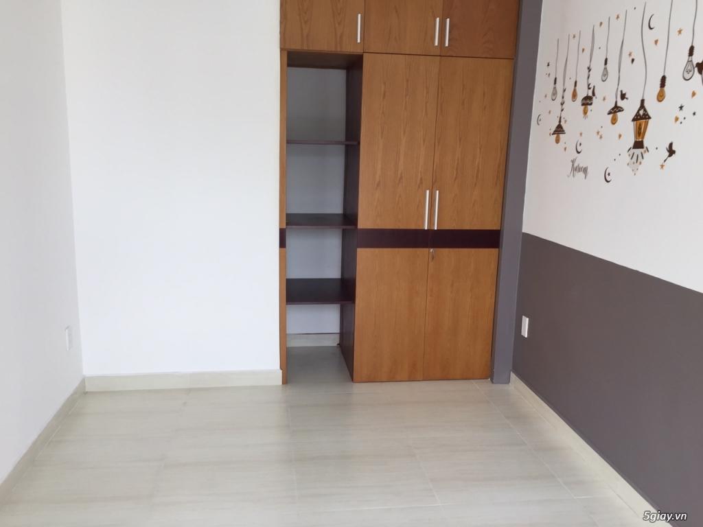 Bán nhà đẹp 2018 DT 5,5x10m đúc 3 lầu SHR,Phạm Ngũ Lão,P 7,Gò Vấp - 16
