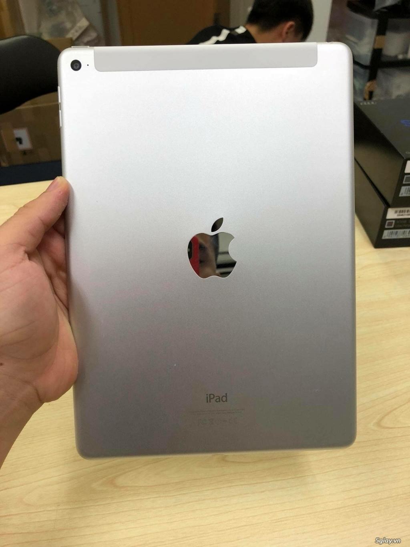 Ipad - Macbook - Iphone 6S --> XS Max hàng Lock + Quốc tế Nhật Bản! - 34