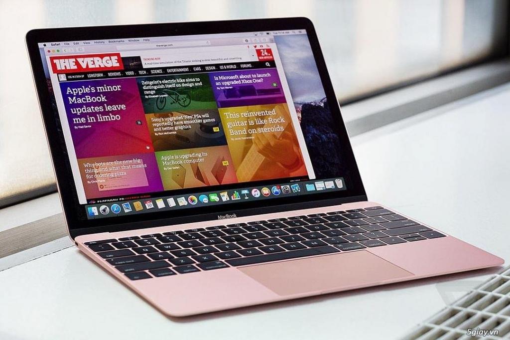 Ipad - Macbook - Iphone 6S --> XS Max hàng Lock + Quốc tế Nhật Bản! - 40