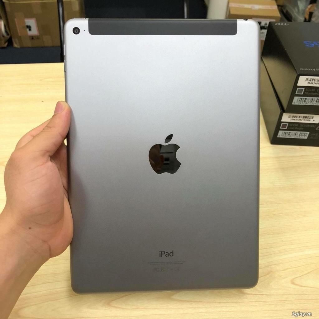 Ipad - Macbook - Iphone 6S --> XS Max hàng Lock + Quốc tế Nhật Bản! - 33