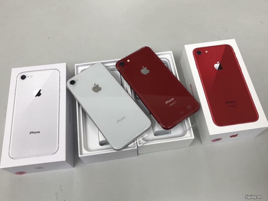 Ipad - Macbook - Iphone 6S --> XS Max hàng Lock + Quốc tế Nhật Bản! - 6