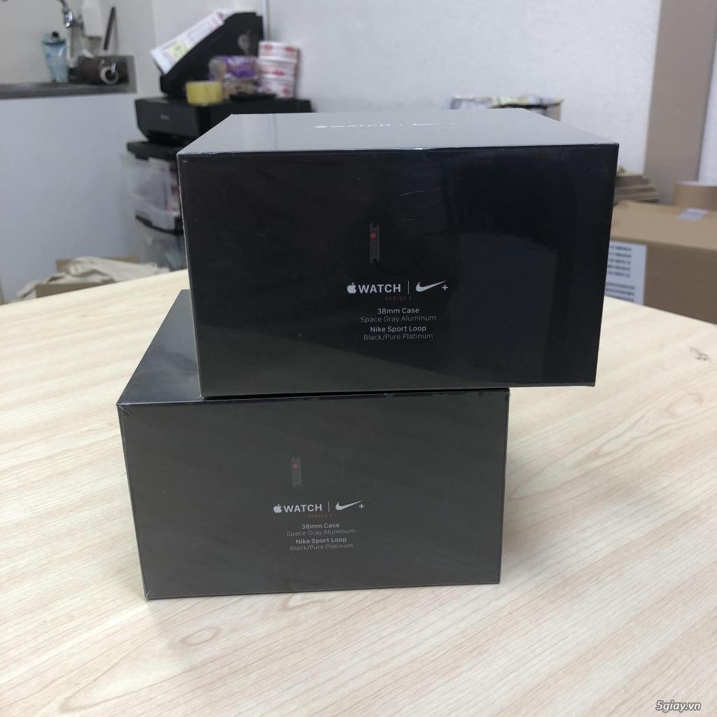 Ipad - Macbook - Iphone 6S --> XS Max hàng Lock + Quốc tế Nhật Bản! - 32
