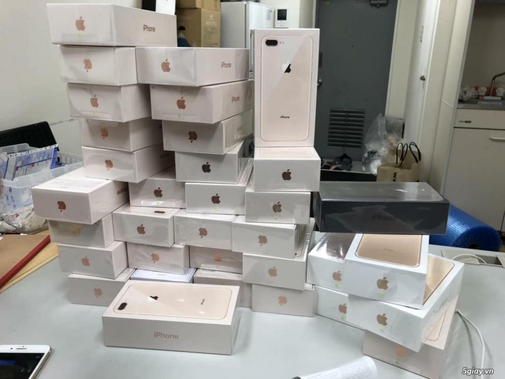 Ipad - Macbook - Iphone 6S --> XS Max hàng Lock + Quốc tế Nhật Bản!