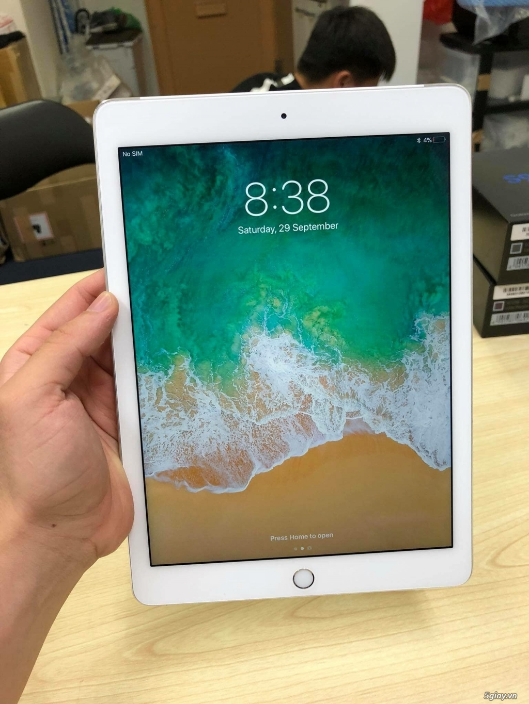 Ipad - Macbook - Iphone 6S --> XS Max hàng Lock + Quốc tế Nhật Bản! - 35