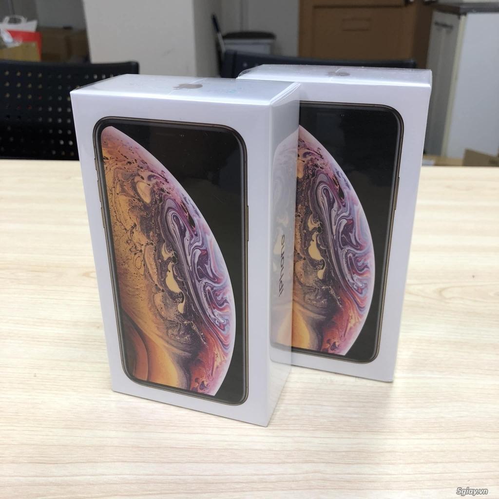 Ipad - Macbook - Iphone 6S --> XS Max hàng Lock + Quốc tế Nhật Bản! - 18