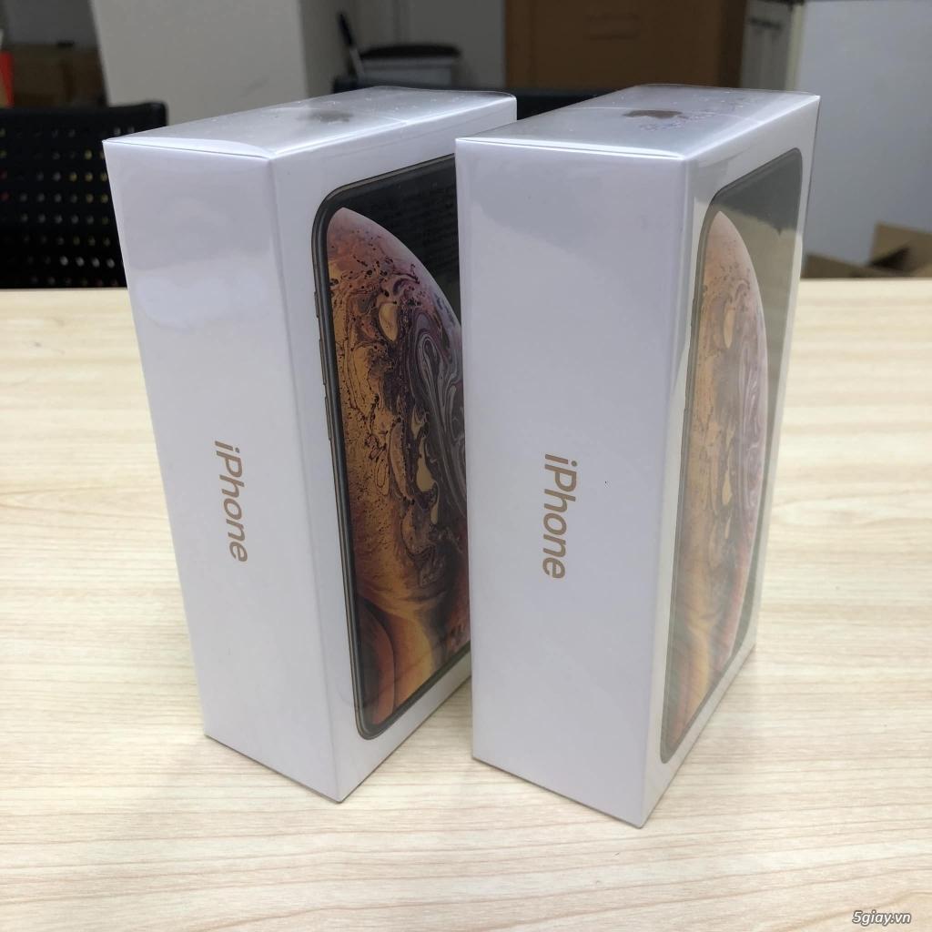 Ipad - Macbook - Iphone 6S --> XS Max hàng Lock + Quốc tế Nhật Bản! - 17
