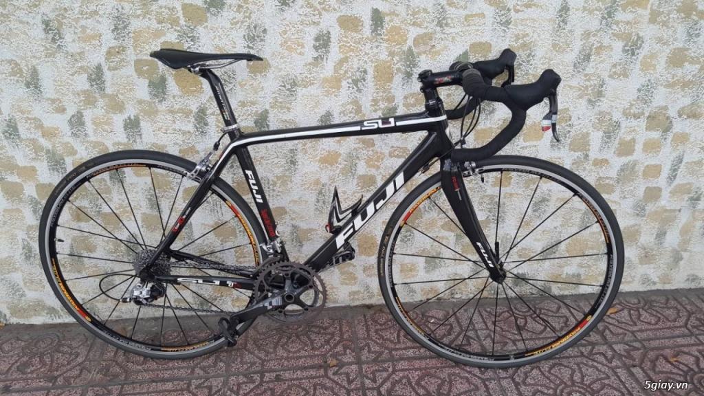 Xe đạp NHẬT , ANH , PHÁP , MỸ , CANADA , ITALIA....... - 16