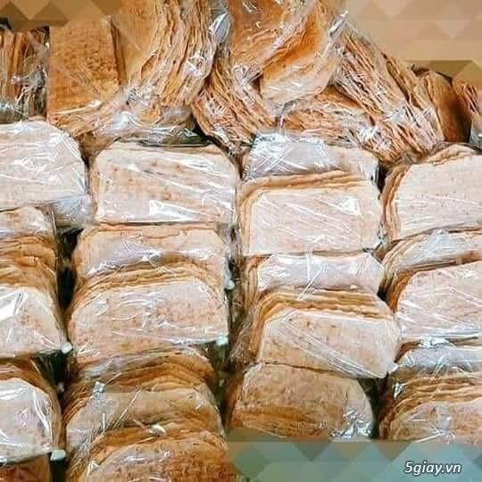 FAST FOOD & TEA BONA chuyên cung cấp thức ăn nhanh sỉ và lẻ