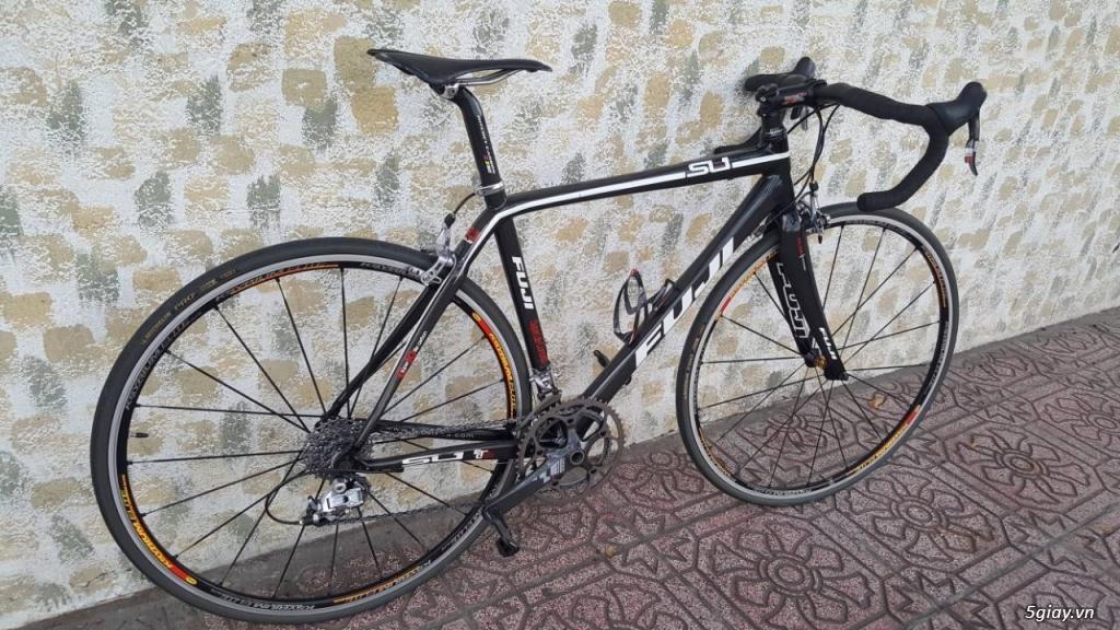 Xe đạp NHẬT , ANH , PHÁP , MỸ , CANADA , ITALIA....... - 29