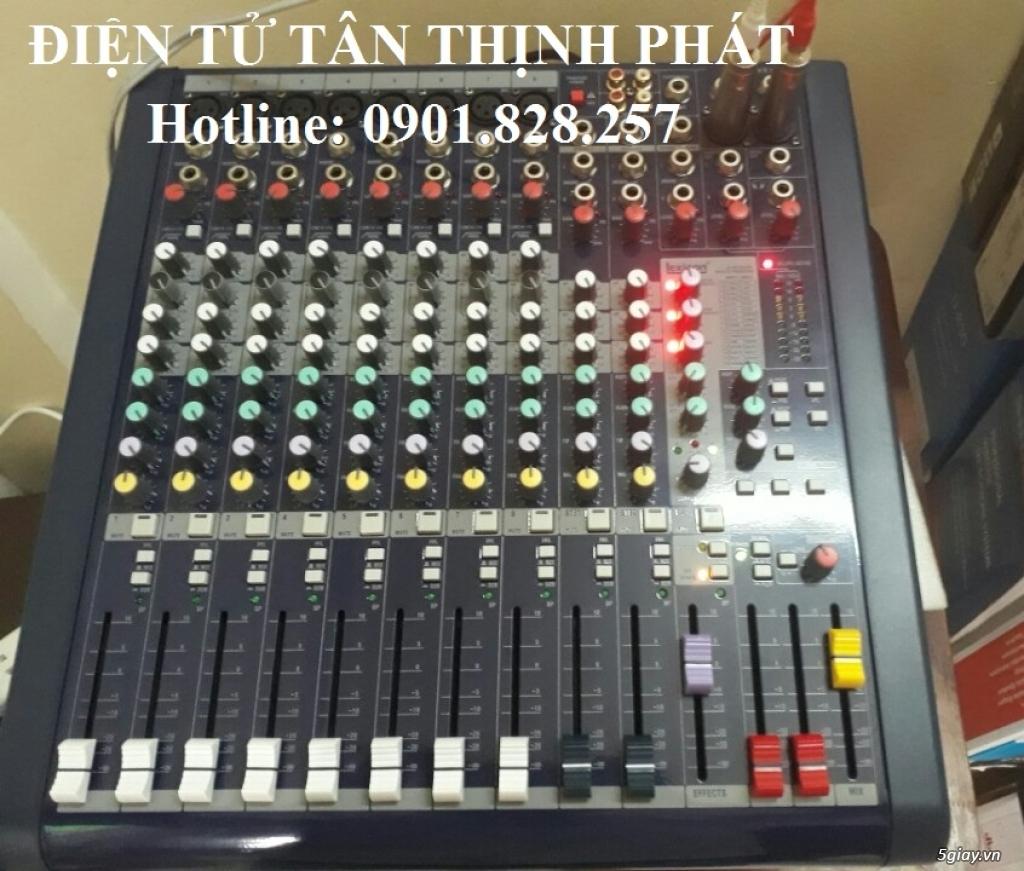 chuyên bán mixer gía rẻ tại tphcm - 10