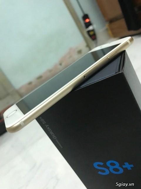 Iphone 7 gold 128gb mới