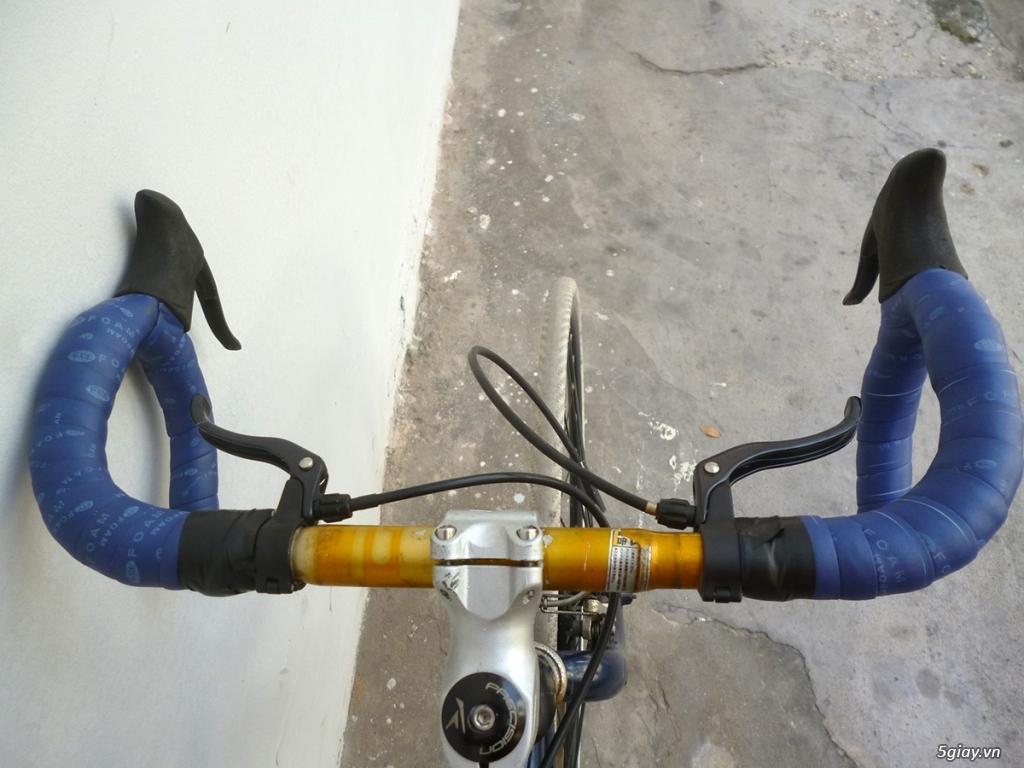 Dzuong's Bikes - Chuyên bán sỉ và lẻ xe cuộc đua hàng bãi Nhật - 12
