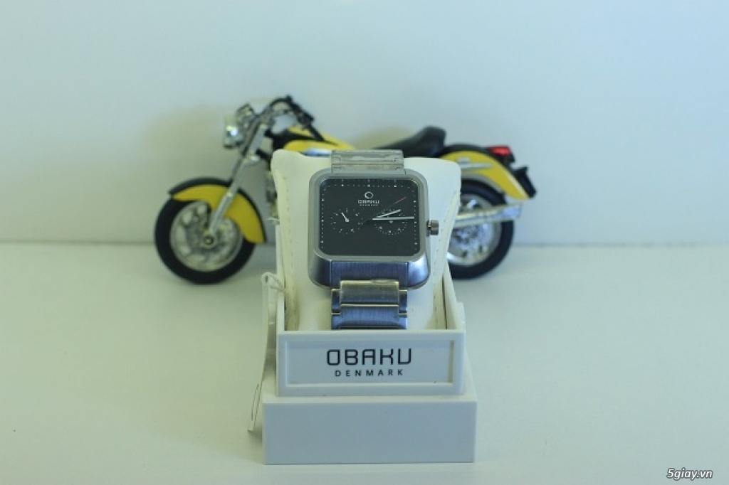 Mừng web mới www.hifashion.vn, giảm giá sâu đồng hồ nam AUTHENTIC - 16