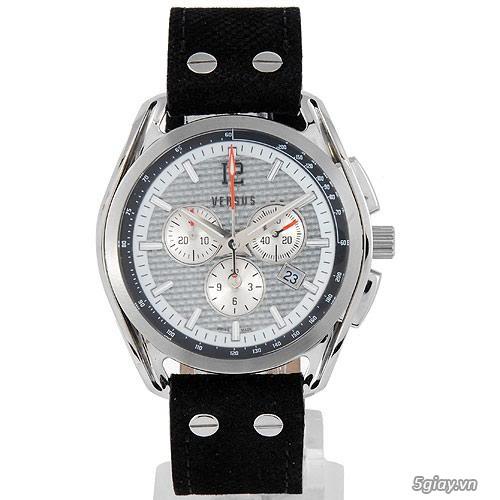 Mừng web mới www.hifashion.vn, giảm giá sâu đồng hồ nam AUTHENTIC - 12