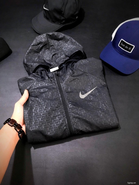 ĐIỀN PHONG - Kinh doanh Quần áo,Mũ Nón,Balo, Túi xách - thể thao VNXK - 1