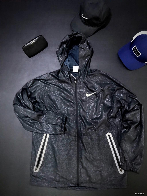ĐIỀN PHONG - Kinh doanh Quần áo,Mũ Nón,Balo, Túi xách - thể thao VNXK