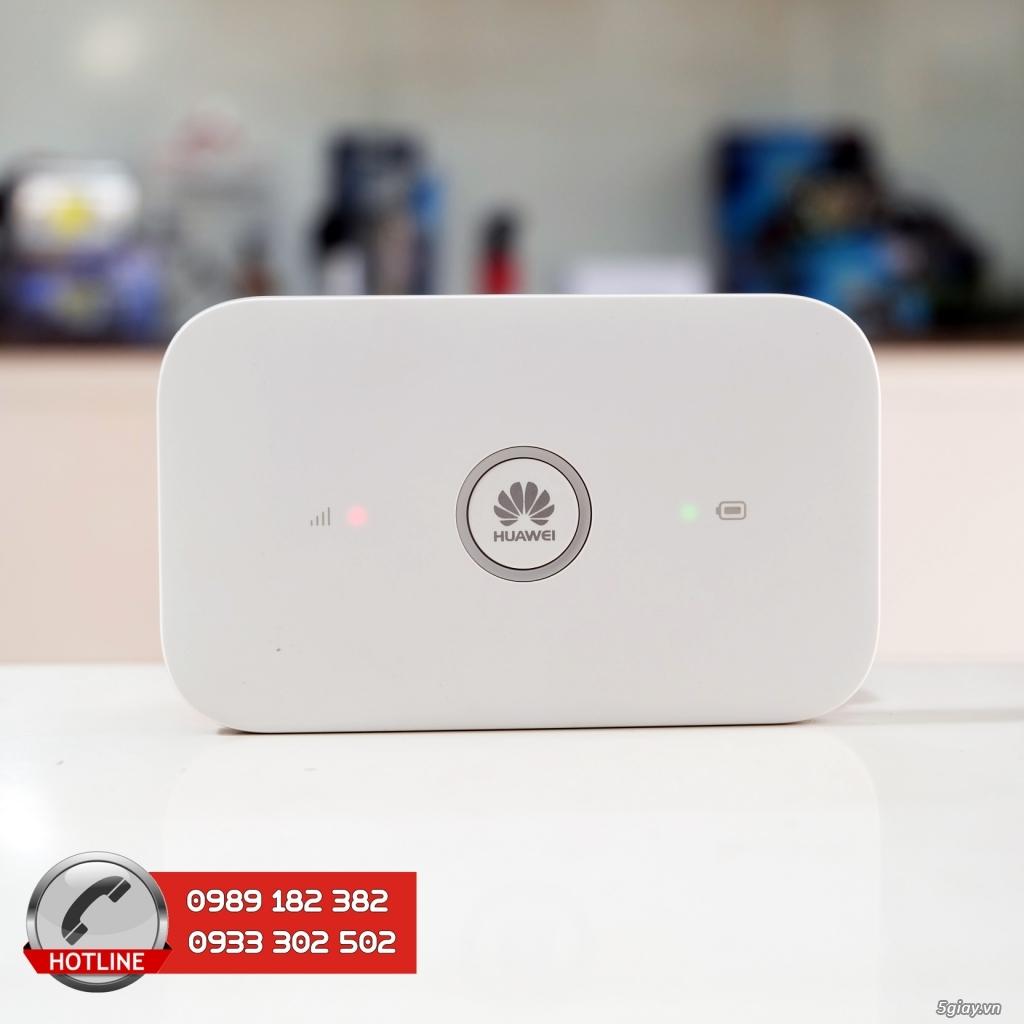 CHO THUÊ THIẾT BỊ PHÁT WiFi DI ĐỘNG DU LỊCH TRONG VÀ NGOÀI NƯỚC - 2