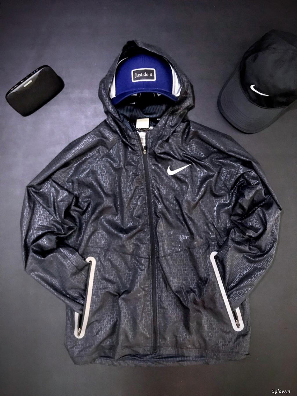 ĐIỀN PHONG - Kinh doanh Quần áo,Mũ Nón,Balo, Túi xách - thể thao VNXK - 2