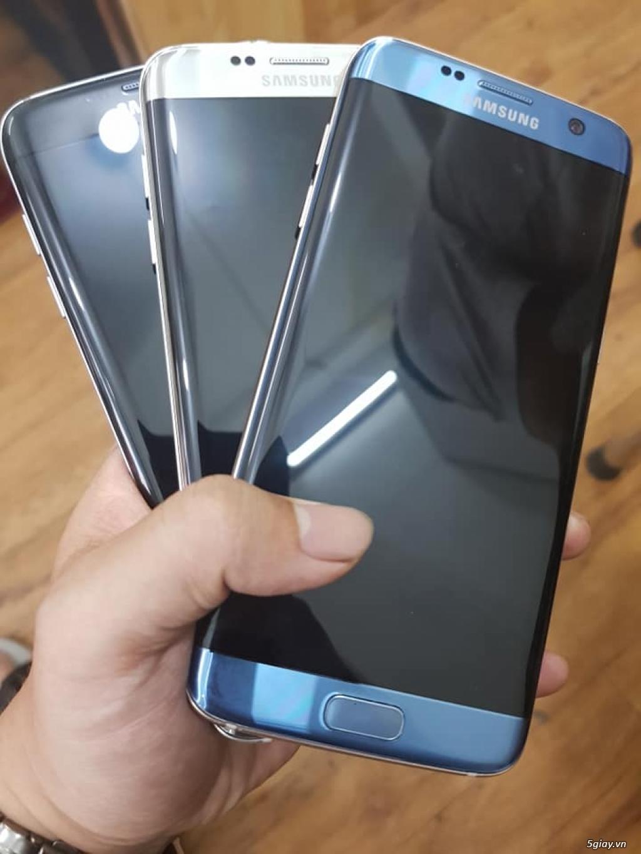 Samsung S8plus 2 sim  chỉ 5tr5 - 1