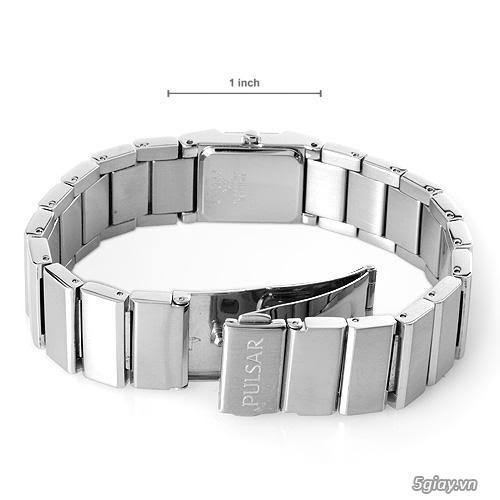 Giảm giá 10-50% Đồng hồ nữ Hàng hiệu các loại -chính hãng, xách tay - 40