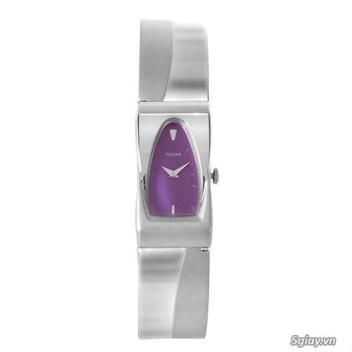 Giảm giá 10-50% Đồng hồ nữ Hàng hiệu các loại -chính hãng, xách tay - 43
