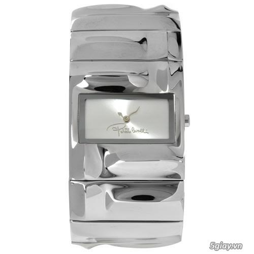 Giảm giá 10-50% Đồng hồ nữ Hàng hiệu các loại -chính hãng, xách tay - 27