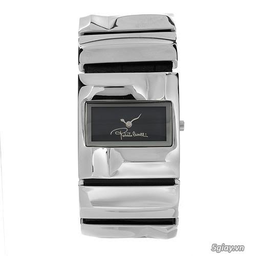 Giảm giá 10-50% Đồng hồ nữ Hàng hiệu các loại -chính hãng, xách tay - 31