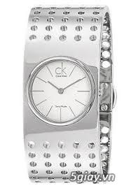 Giảm giá 10-50% Đồng hồ nữ Hàng hiệu các loại -chính hãng, xách tay - 2