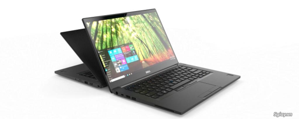 Laptop98.com - Chuyên Laptop xách tay nhập MỸ...Laptop Business: Dell XPS, Latitude, Lenovo Thinkpad - 5
