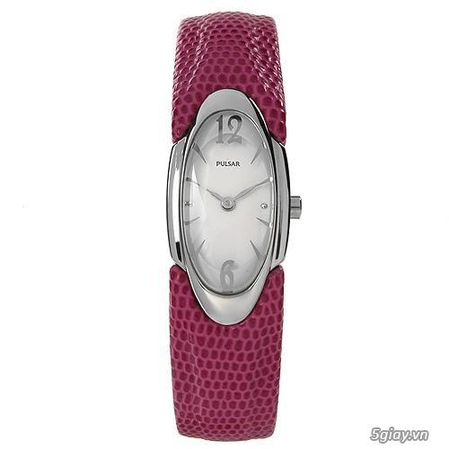 Giảm giá 10-50% Đồng hồ nữ Hàng hiệu các loại -chính hãng, xách tay - 45