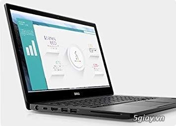Laptop98.com - Chuyên Laptop xách tay nhập MỸ...Laptop Business: Dell XPS, Latitude, Lenovo Thinkpad - 8