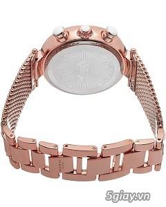 Giảm giá 10-50% Đồng hồ nữ Hàng hiệu các loại -chính hãng, xách tay - 22