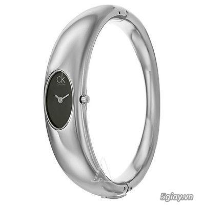 Giảm giá 10-50% Đồng hồ nữ Hàng hiệu các loại -chính hãng, xách tay - 6