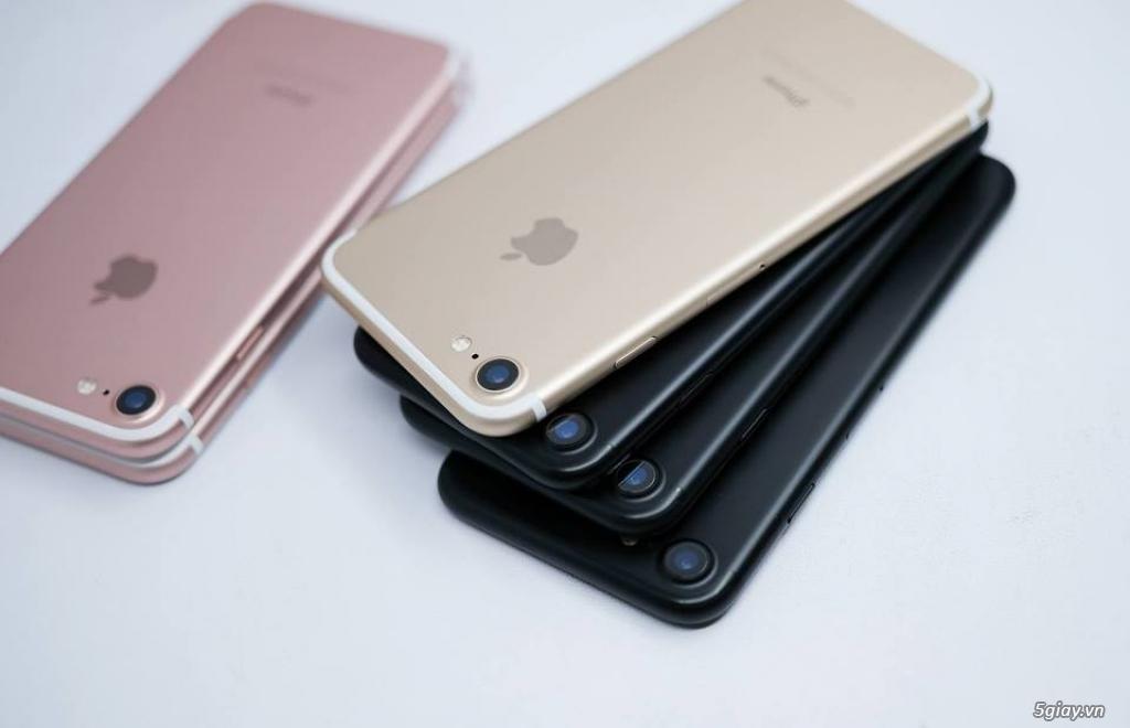 Về được ít iPhone 7 giá thơm cho anh em, chỉ 6 triệu - 3