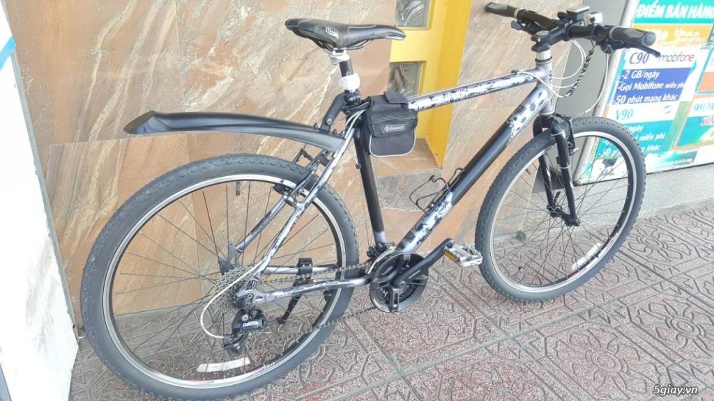 Xe đạp NHẬT , ANH , PHÁP , MỸ , CANADA , ITALIA....... - 38