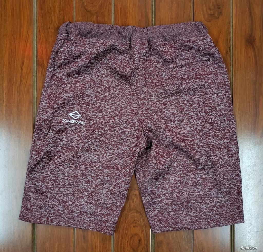Chuyên quần jean , short , sơmi , áo thun , khoác AUTHENTIC second - 33