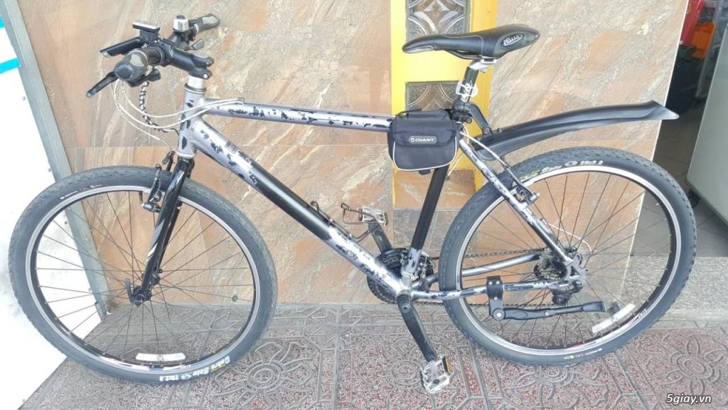 Xe đạp NHẬT , ANH , PHÁP , MỸ , CANADA , ITALIA....... - 31