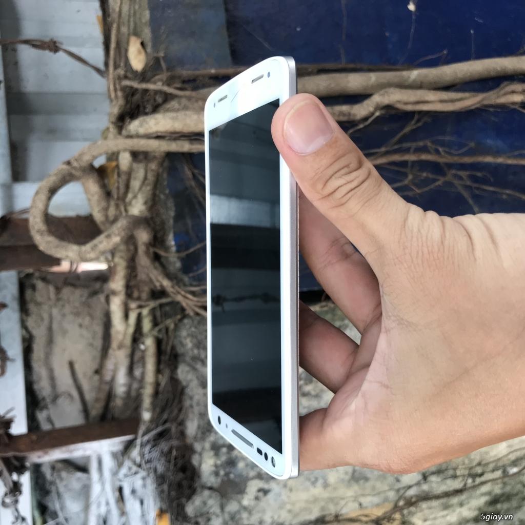 Về  Motorola DROID TURBO 1 & TURBO 2, SAMSUNG S6 & S7 Edge BH 3T - 6
