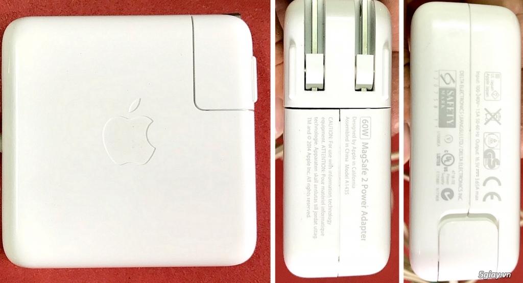 LCD, HDD Sata & Ata, Ram, Adaptor, Linh kiện, Laptop, Card Wifi...update thường - 2