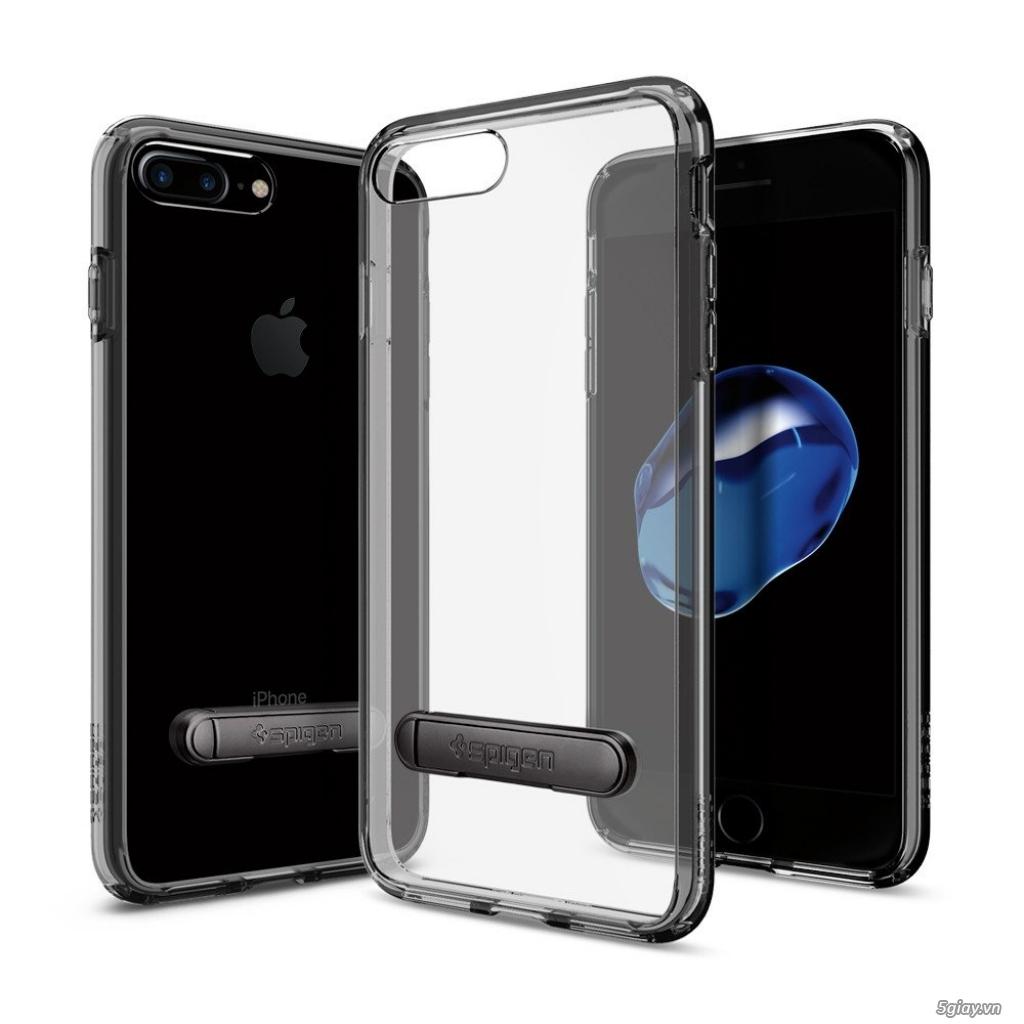 Case Spigen iPhone 6/6s/7/8 - 3